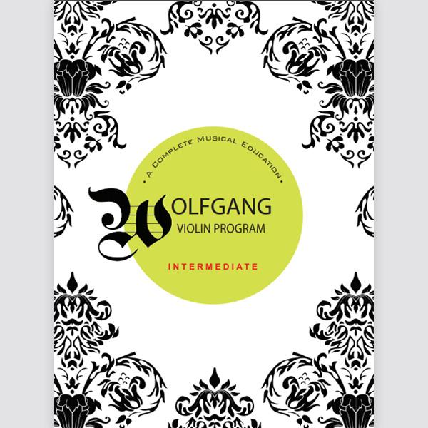 Intermediate Book
