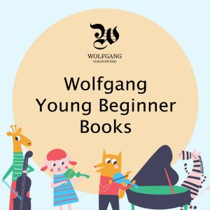 Books-YoungBeginners2