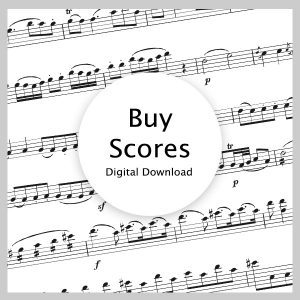Scores (Digital Download)